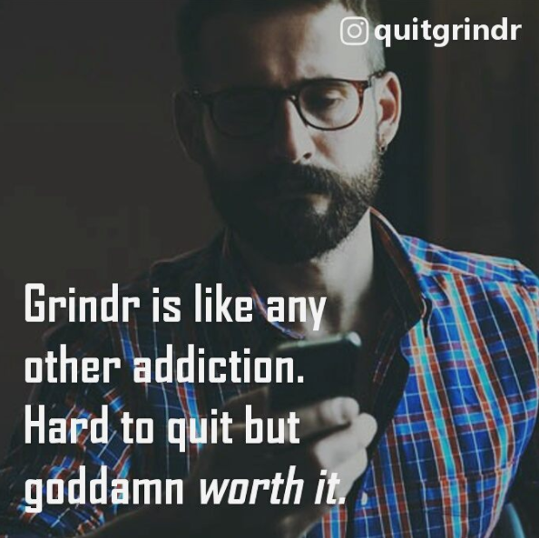 Capture d'écran 2017-09-10 à 16.55.35