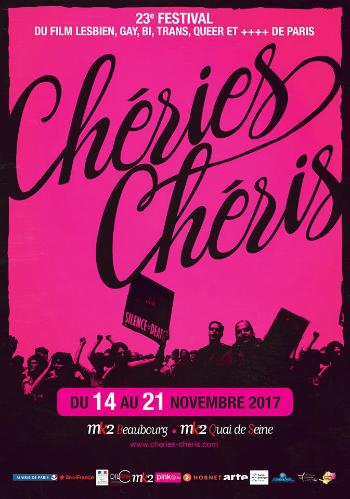 mini-chéries-chéris-2017
