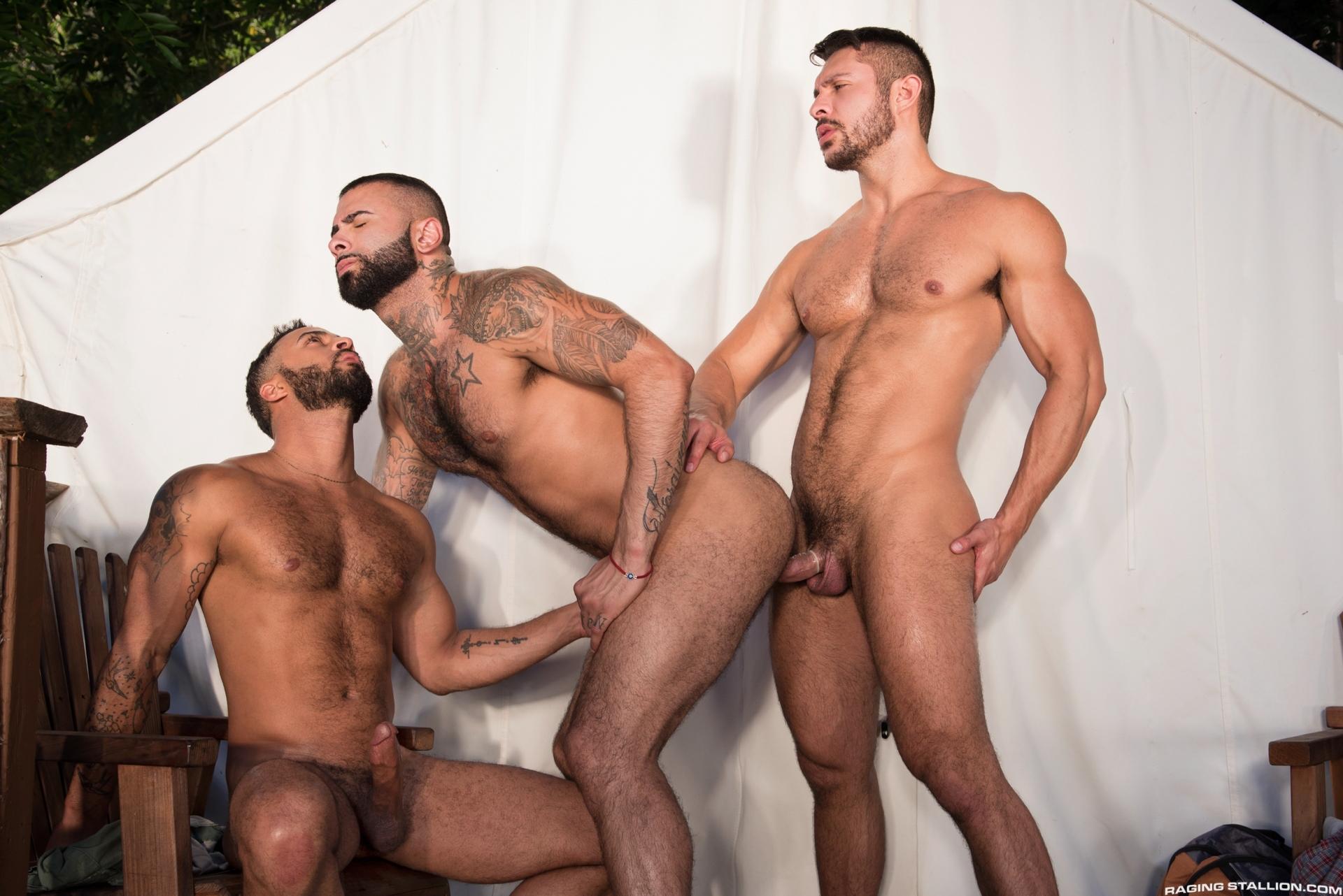 barbus-gays-orgie-03