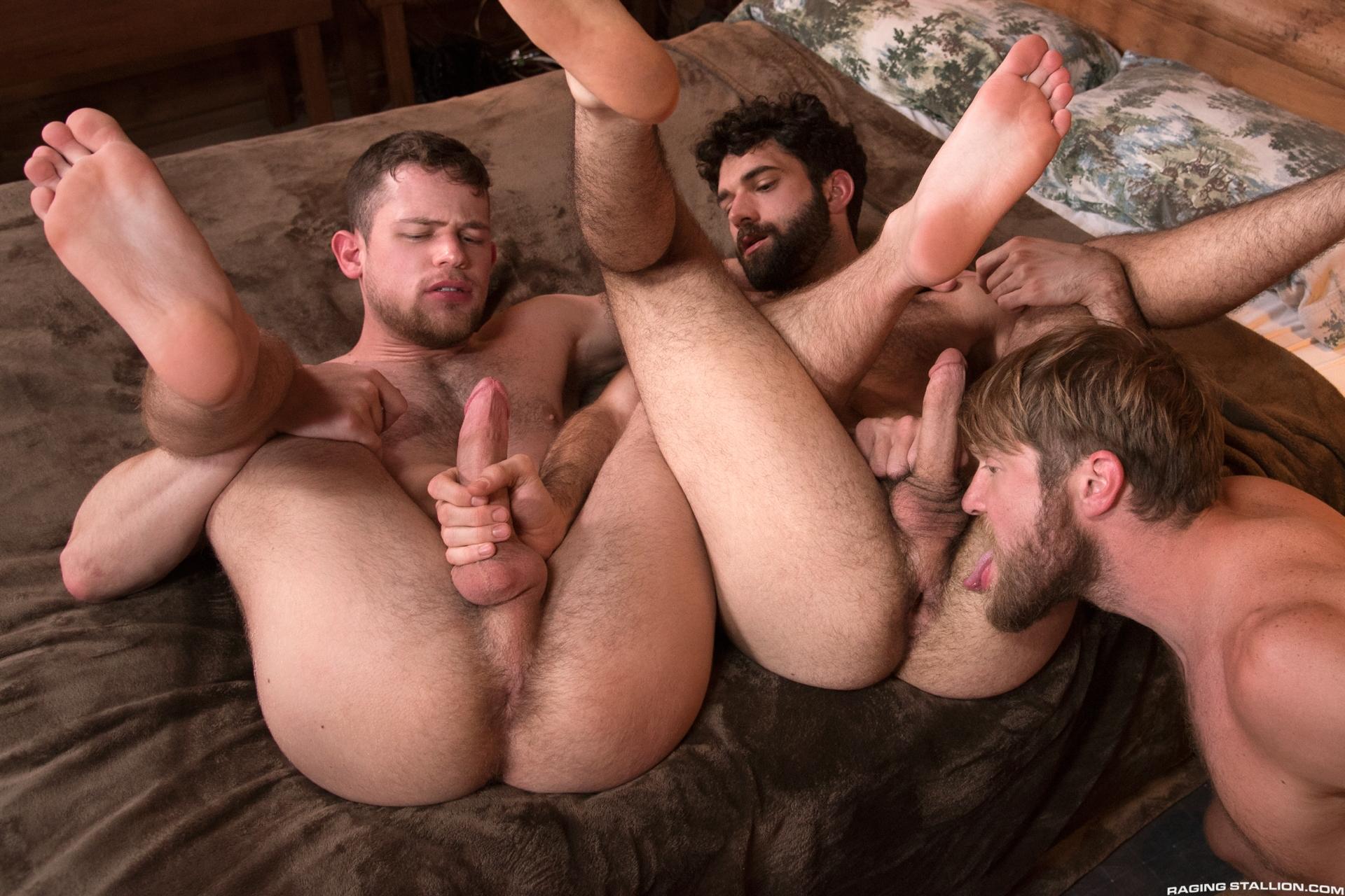 barbus-gays-orgie-06
