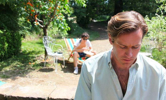 call me by your name critique