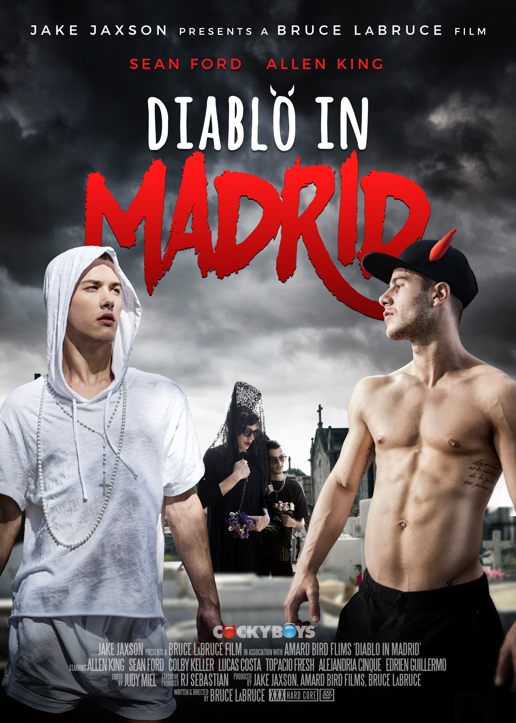 diablo-in-madrid-affiche