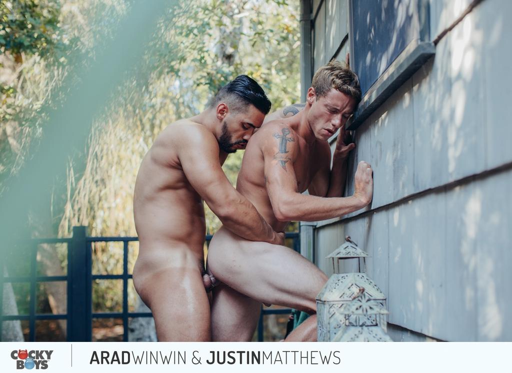 justin-matthews-passif-cockyboys-06