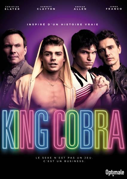 KING_COBRA_DVDCOVERBD