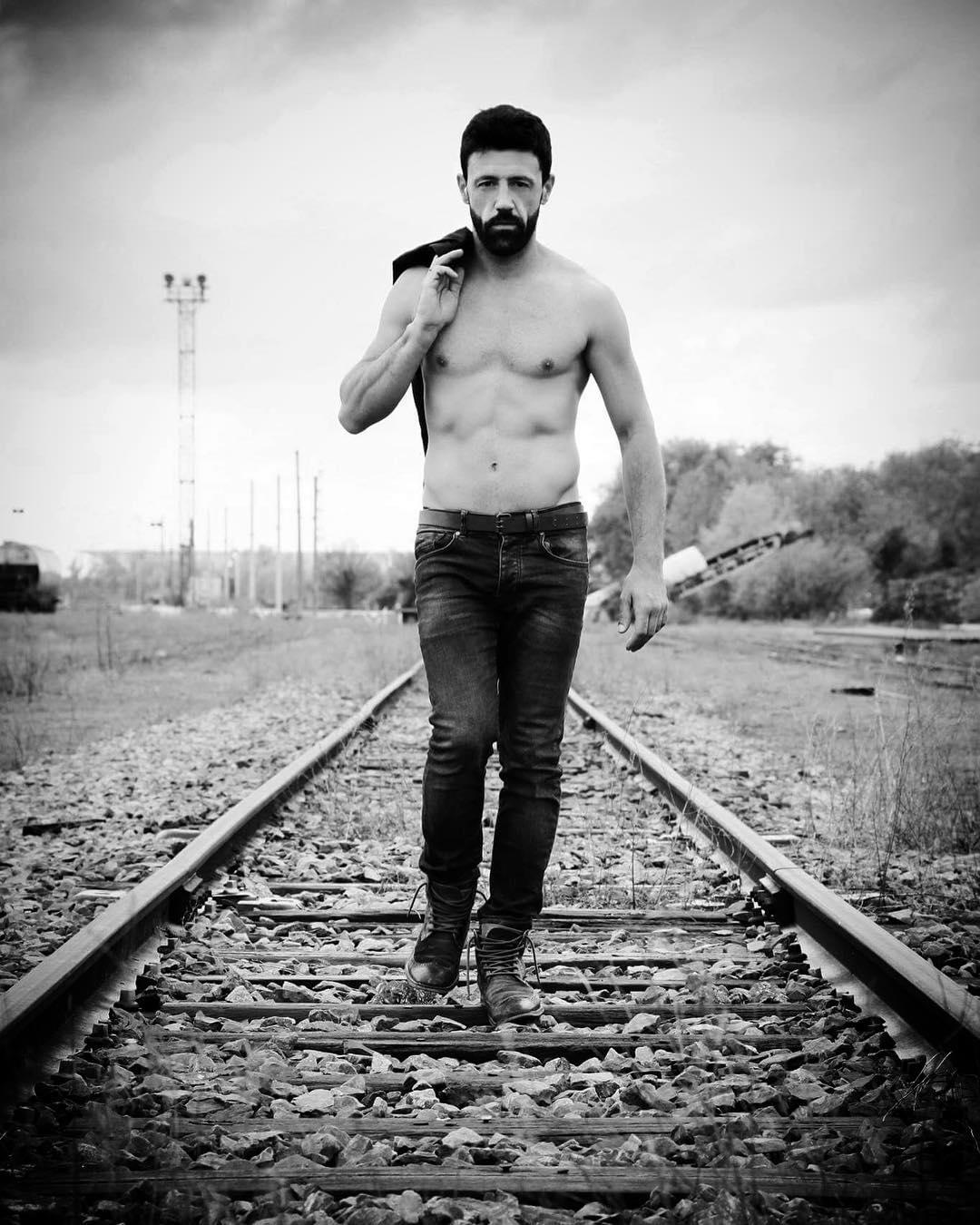 dams-steewood-photographie-instagram-01