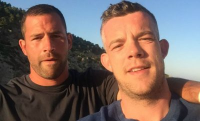russell-tovey-steve-brockman