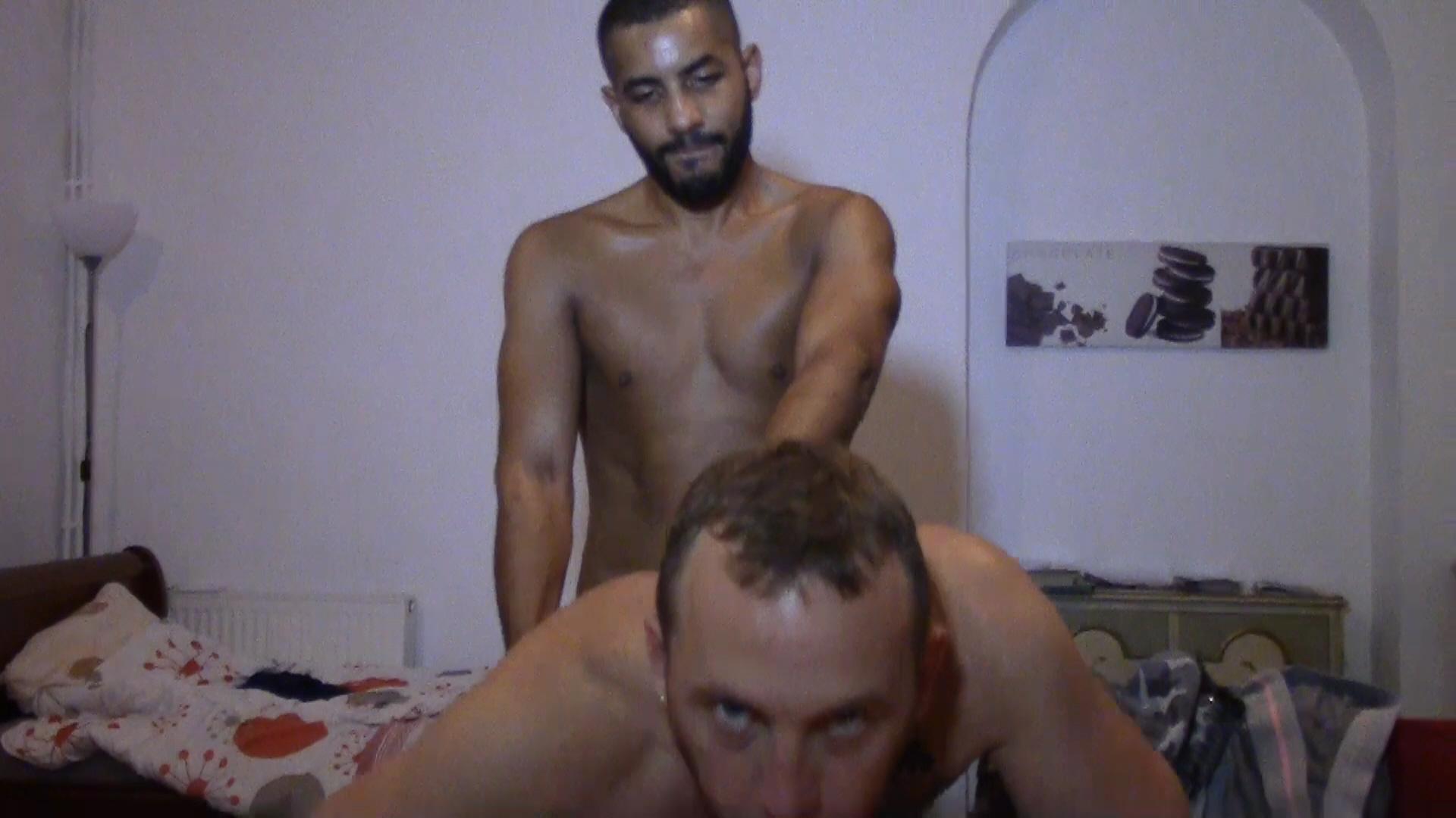 porn gay francais sexemodel perpignan